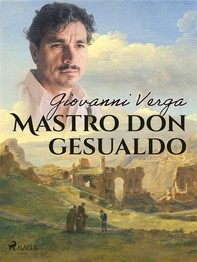 Mastro Don Gesualdo - Librerie.coop