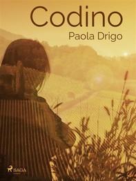 Codino - Librerie.coop