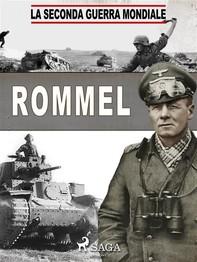 Rommel - Librerie.coop