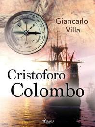 Cristoforo Colombo - Librerie.coop