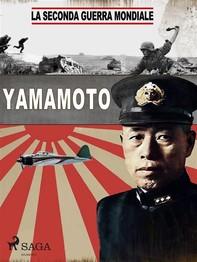 Yamamoto - Librerie.coop