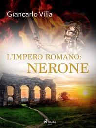 L'impero romano: Nerone - Librerie.coop
