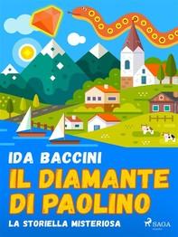 Il diamante di Paolino - Librerie.coop