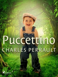 Puccettino - Librerie.coop
