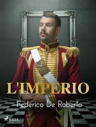L'imperio - Librerie.coop