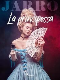 La principessa - Librerie.coop
