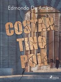Costantinopoli - Librerie.coop