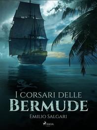 I corsari delle Bermude - Librerie.coop
