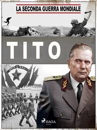 Tito - Librerie.coop