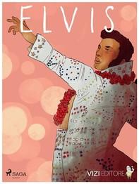 Elvis - Librerie.coop