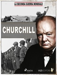 Churchill - Librerie.coop