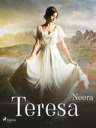 Teresa - Librerie.coop