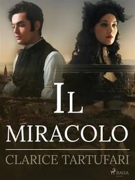 Il miracolo - Librerie.coop
