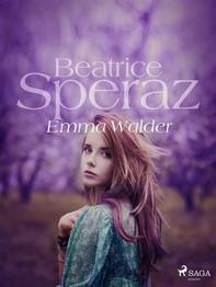 Emma Walder - Librerie.coop
