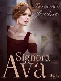 Signora Ava - Librerie.coop