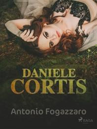 Daniele Cortis - Librerie.coop