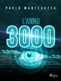 L'anno 3000 - Librerie.coop