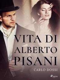 Vita di Alberto Pisani - Librerie.coop