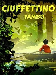 Ciuffettino - Librerie.coop