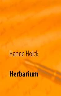 Herbarium - Librerie.coop
