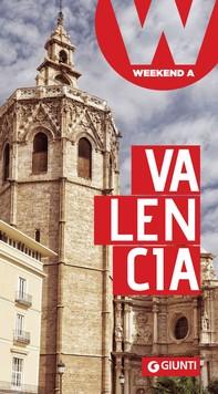 Valencia - Librerie.coop