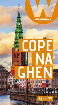 Copenaghen - Librerie.coop