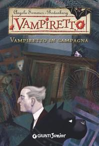 Vampiretto in campagna - Librerie.coop