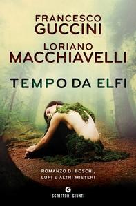Tempo da elfi - Librerie.coop