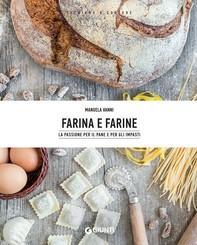 Farina e farine - Librerie.coop