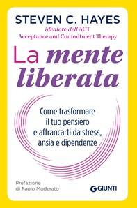 La mente liberata - Librerie.coop