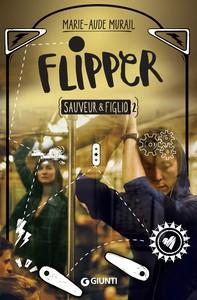 Flipper - Librerie.coop