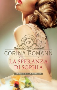 La speranza di Sophia - Librerie.coop