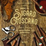 Manuale del sigaro toscano - Librerie.coop