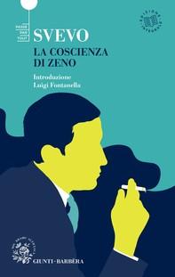 La coscienza di Zeno. Edizione integrale - Librerie.coop