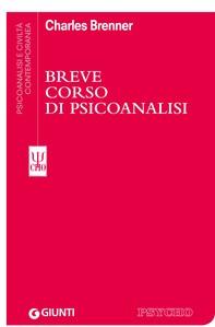 Breve corso di psicoanalisi - Librerie.coop