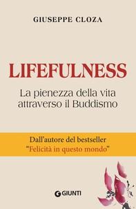 Lifefulness - Librerie.coop