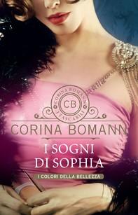 I sogni di Sophia - Librerie.coop