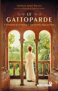 Le Gattoparde - Librerie.coop