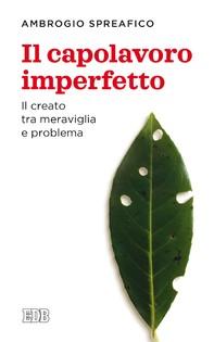Il capolavoro imperfetto - Librerie.coop