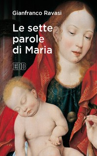 Le sette parole di Maria - Librerie.coop