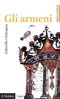 Gli armeni - Librerie.coop