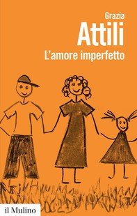 L'amore imperfetto - Librerie.coop