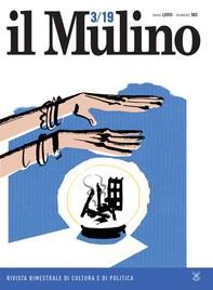 il Mulino 3/2019 - Librerie.coop