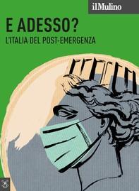il Mulino 3/2020 - Librerie.coop