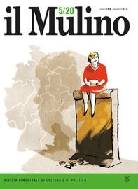 il Mulino 5/2020 - Librerie.coop