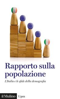 Rapporto sulla popolazione - Librerie.coop