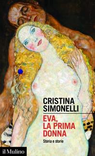 Eva, la prima donna - Librerie.coop