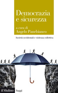 Democrazia e sicurezza - Librerie.coop