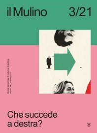 il Mulino 3/2021 - Librerie.coop