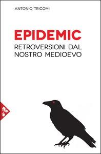 Epidemic - Librerie.coop